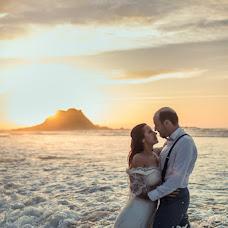 Wedding photographer Maddy Christina (christina). Photo of 29.09.2015