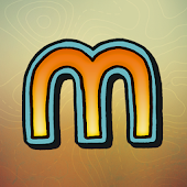 Mountain Jam Festival Android APK Download Free By Aloompa