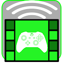 Media-Cast to Xbox [ONE/360] icon