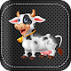 Milk Dairy Manager for PC-Windows 7,8,10 and Mac