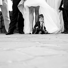 Fotógrafo de bodas Fabio Camandona (camandona). Foto del 22.09.2017