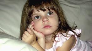 Little Girl Lost thumbnail