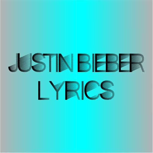 Justin Bieber Top Lyrics