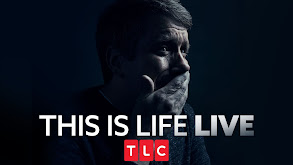 This Is Life Live thumbnail
