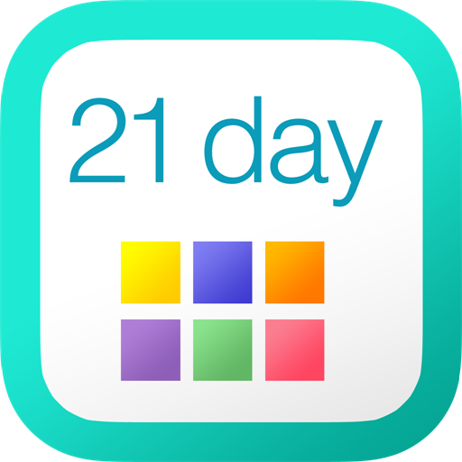 21 Day Tracker Free Body Fix file APK for Gaming PC/PS3/PS4 Smart TV