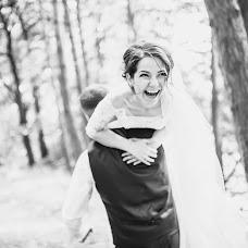 Wedding photographer Artem Popov (pro100artem). Photo of 12.06.2017