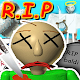RIP Angel Scary Math is an Angel in Heaven Dead APK