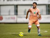Ivan Obradovic kiest voor een transfer naar Legia Warschau