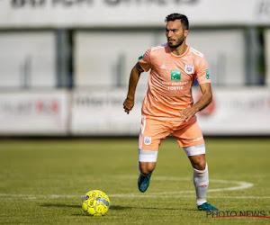 Oplossing in de maak voor Ivan Obradovic? 'Voormalige club wil hem in januari binnenhalen'