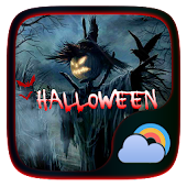 Halloween Dynamic Backgrounds