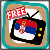 Free TV Channel Serbia