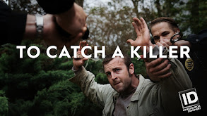 To Catch a Killer thumbnail