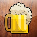 Beer Prices icon