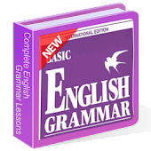 Complete English Grammar In Use