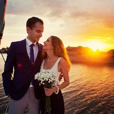 Wedding photographer Sergey S (Samonovbrothers). Photo of 06.08.2013