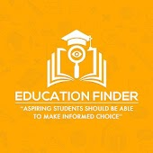 EducationFinder College Search