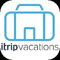 iTrip Travel icon