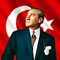 Atatürk'ün Ses Kayıtları icon