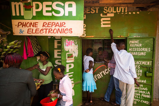 why m pesa will never work in south africa rh timeslive co za transfer money to kenya bank account money transfer to kenya m-pesa