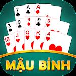 Mậu Binh - Binh Xập Xám 1.4.0