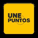 Unepuntos Unefon icon