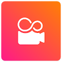 Firework - Short Talent Videos 2.0.2 APK Download