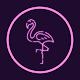 Download Pretty Purple For PC Windows and Mac
