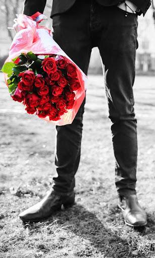 Lwp のロマンチックな