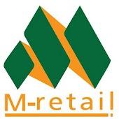 M-retail