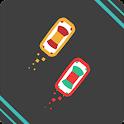 Autos y formas icon
