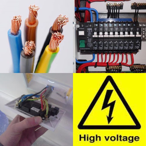 altim electrical electrician training basic house wiring rh vibescout com house wiring training house wiring training in hyderabad