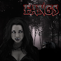FANGS Vampire Clan icon
