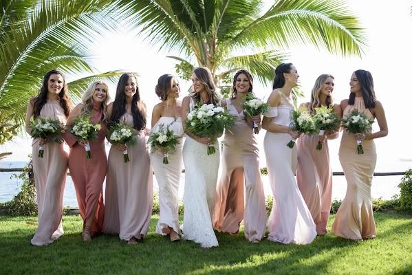 Wedding photographer Eva Sica (sica). Photo of 10.06.2017