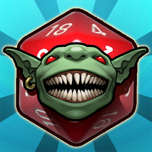 Pathfinder Adventures Mod (Money & Unlocked) v1.0.3.1 APK