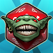 Pathfinder Adventures icon