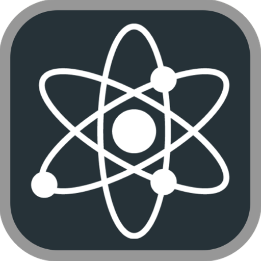 Science News Daily - Fastest Science News App - Apps on