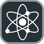 Science News Daily - Fastest Science News App 7.1