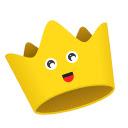 Emoji toolkit