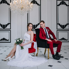 Wedding photographer Iren Panfilova (iirenphoto). Photo of 09.06.2018