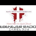 Ebenezer Japan Radio icon
