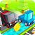 Block Racer file APK for Gaming PC/PS3/PS4 Smart TV