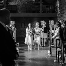 Wedding photographer Steve Brill (brill). Photo of 10.04.2017