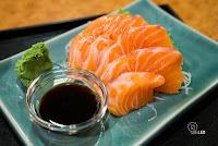 千喜屋日式料理