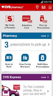 CVS/pharmacy apk for android