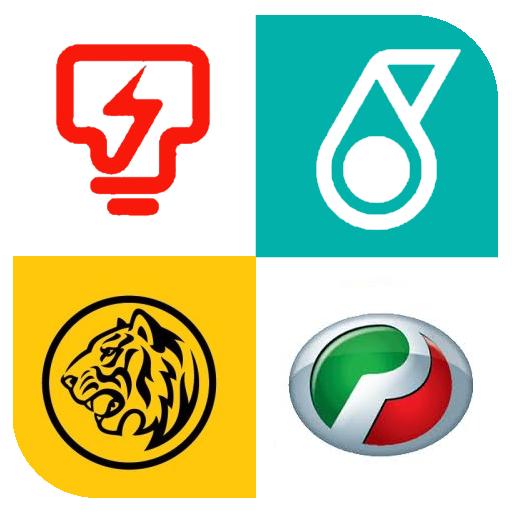 Malaysia Logo Quiz Apps On Google Play
