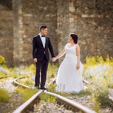 Wedding photographer Nenad Ivic (civi). Photo of 14.05.2017