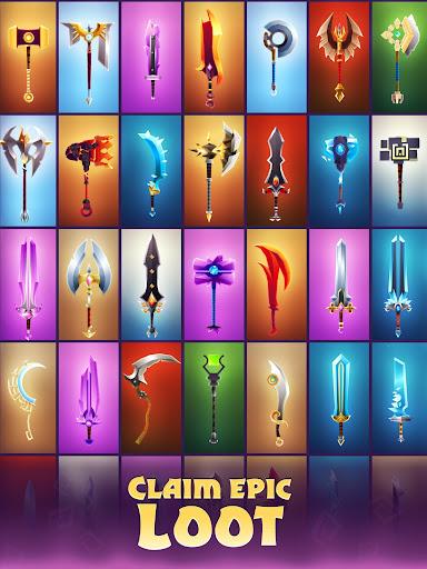 Blades of Brim 2.7.6 screenshots 12