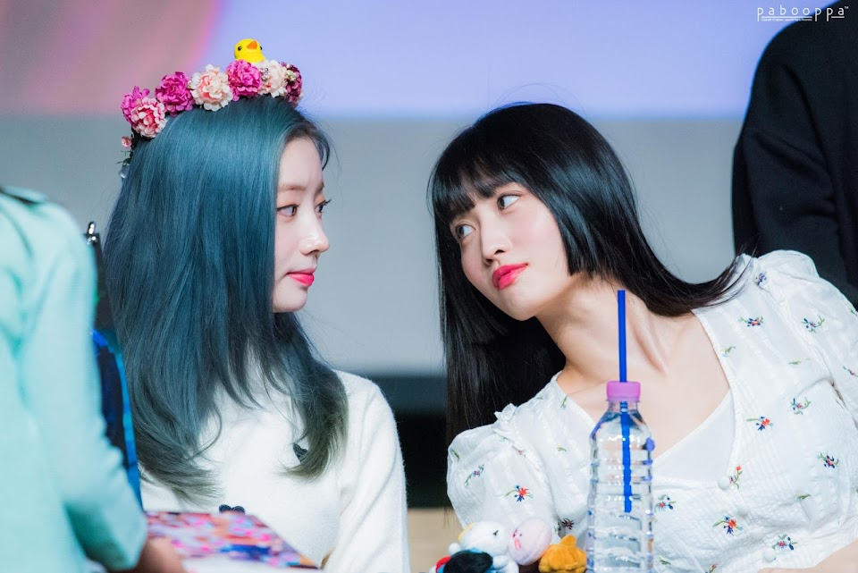 TWICE_FANSIGN_190505_20
