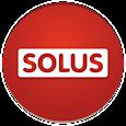 SAMS eLite V3