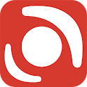 LogMote icon